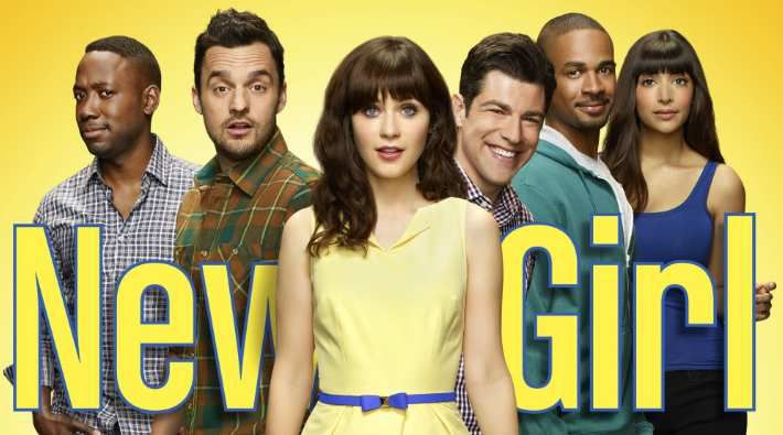 FOX reconduit &quot&#x3B;New Girl&quot&#x3B; pour une saison 5 &#x3B; le sort de &quot&#x3B;The Last Man On Earth&quot&#x3B; et &quot&#x3B;The Mindy Project&quot&#x3B; toujours en suspens