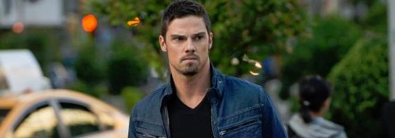 CW dévoile une bande annonce pour la saison 3 de &quot&#x3B;Beauty &amp&#x3B; The Beast&quot&#x3B;, à suivre dès le jeudi 21 mai