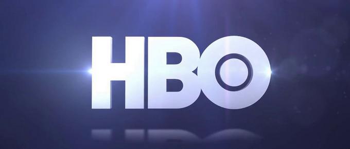 HBO reconduit &quot&#x3B;Veep&quot&#x3B; pour une saison 5 et &quot&#x3B;Silicon Valley&quot&#x3B; pour une saison 3 (+ audiences)