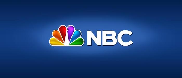 NBC annonce la résurrection du projet &quot&#x3B;Emerald City&quot&#x3B; et commande 10 épisodes