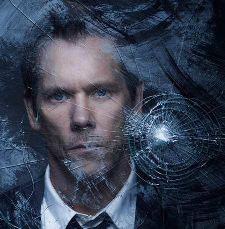 Classement Série Saison 2014 / 2015 : &quot&#x3B;Revenge&quot&#x3B;, &quot&#x3B;CSI Les Experts&quot&#x3B;, &quot&#x3B;The Mysteries of Laura&quot&#x3B; et &quot&#x3B;The Following&quot&#x3B; seront-ils de retour l'an prochain ?