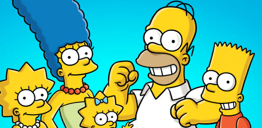 UPFRONTS 2015 : FOX officialise le renouvellement de &quot&#x3B;The Simpsons&quot&#x3B; jusqu'en 2017 !