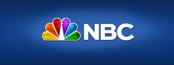 NBC toujours en discussions pour mettre à l'antenne &quot&#x3B;The Maya Rudolph Show&quot&#x3B; : un compagnon idéal pour &quot&#x3B;Best Time Ever with Neil Patrick Harris&quot&#x3B; ?