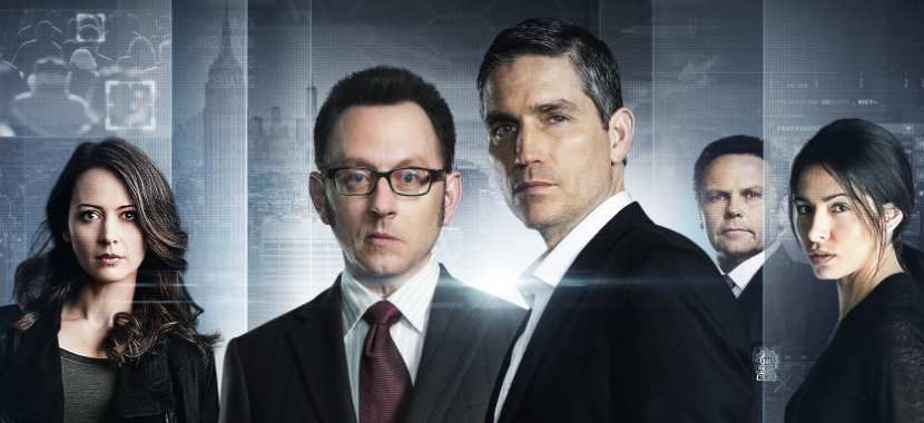 Audiences Mardi 5/05 : vers une ultime saison 5 pour &quot&#x3B;Person of Interest&quot&#x3B; sur CBS ?