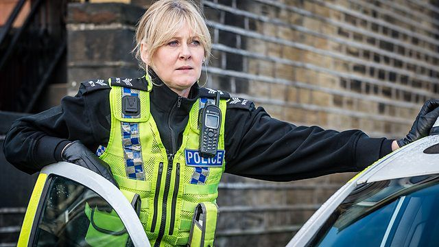 BAFTA TV Awards : &quot&#x3B;Happy Valley&quot&#x3B;, &quot&#x3B;True Detective&quot&#x3B;, &quot&#x3B;Sherlock&quot&#x3B; et &quot&#x3B;Saturday Night Takeaway&quot&#x3B; récompensés