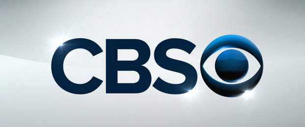 Grille CBS Saison 2015 / 2016 : &quot&#x3B;Supergirl&quot&#x3B; le lundi 20h dès novembre &#x3B; &quot&#x3B;Code Black&quot&#x3B; le mercredi 22h &#x3B; &quot&#x3B;Life In Pieces&quot&#x3B; en duo avec &quot&#x3B;The Big Bang Theory&quot&#x3B;