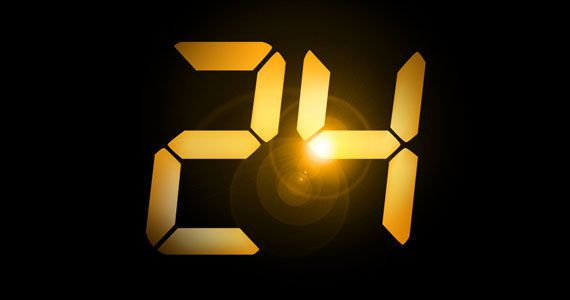 FOX développe un spin-off de &quot&#x3B;24&quot&#x3B; avec Kiefer Sutherland en guest star