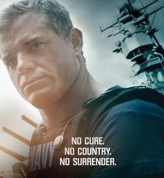 &quot&#x3B;The Last Ship&quot&#x3B; s'effondre au plus bas pour le démarrage de la saison 2 sur TNT