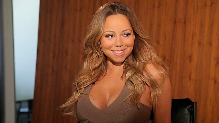 Special Guest Star : Mariah Carey dans &quot&#x3B;Empire&quot&#x3B;, Kim Raver dans &quot&#x3B;Bones&quot&#x3B; et Archie Panjabi dans &quot&#x3B;Brooklyn 99&quot&#x3B;