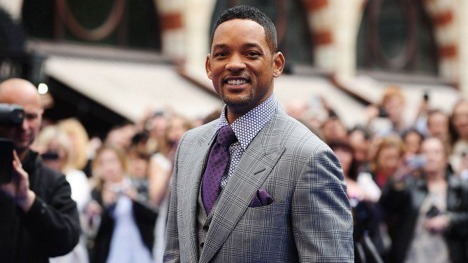 Will Smith prépare un remake de la comédie &quot&#x3B;Le Prince De Bel-Air&quot&#x3B;