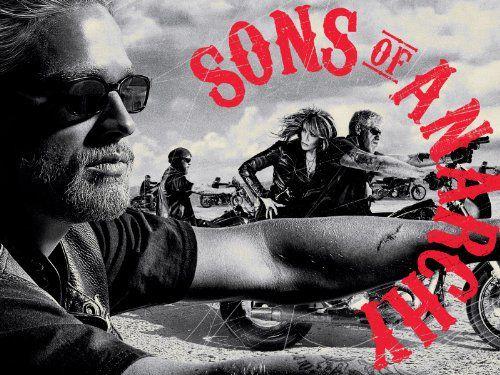 Kurt Sutter annonce travailler sur un spin-off de &quot&#x3B;Sons of Anarchy&quot&#x3B; pour FX