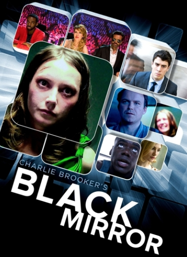 Netflix commande 12 nouveaux épisodes pour le thriller d'anticipation &quot&#x3B;Black Mirror&quot&#x3B;