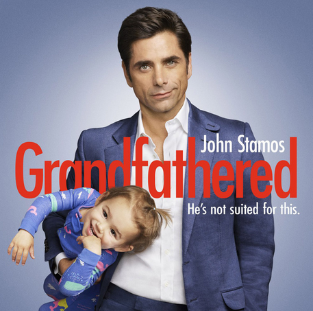 Audiences Mardi 29/09 : &quot&#x3B;Grandfathered&quot&#x3B; et &quot&#x3B;The Grinder&quot&#x3B; réussissent leurs entrées &#x3B; &quot&#x3B;Limitless&quot&#x3B; conserve son public &#x3B; &quot&#x3B;The Muppets&quot&#x3B; et &quot&#x3B;Scream Queens&quot&#x3B; en chute