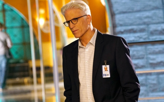 Audiences Dimanche 4/10 : &quot&#x3B;Madam Secretary&quot&#x3B; et &quot&#x3B;The Good Wife&quot&#x3B; soignent leur reprise &#x3B; &quot&#x3B;Quantico&quot&#x3B; conserve son public pendant que &quot&#x3B;Blood &amp&#x3B; Oil&quot&#x3B; se dirige vers la sortie