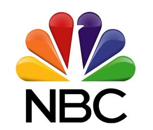 NBC développe avec Bryan Fuller un remake de la série anthologique &quot&#x3B;Amazing Stories&quot&#x3B; créée par Steven Spielberg