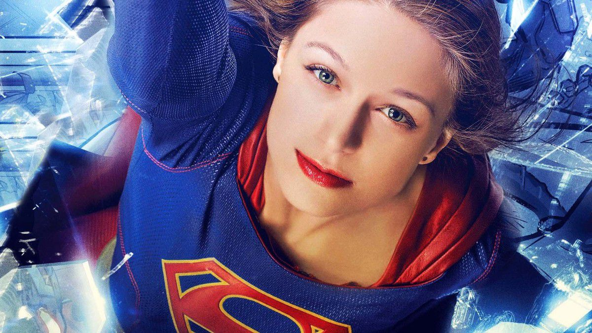 Grille des networks du 25 au 30/10 : &quot&#x3B;Supergirl&quot&#x3B;, &quot&#x3B;Wicked City&quot&#x3B;, &quot&#x3B;Grimm&quot&#x3B;, &quot&#x3B;World Series&quot&#x3B;, double dose de &quot&#x3B;Chicago PD&quot&#x3B; et Donald Trump
