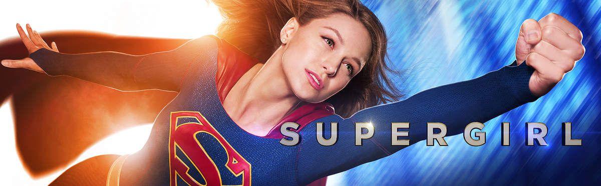 Audiences Lundi 26/10 : &quot&#x3B;Supergirl&quot&#x3B; débute avec près de 13 millions de téléspectateurs sur CBS