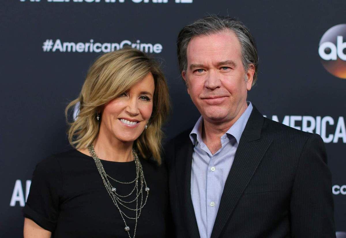 La saison 2 de &quot&#x3B;American Crime&quot&#x3B; avec Felicity Huffman et Timothy Hutton sera lancée le mercredi 6 janvier sur ABC : découvrez la première bande annonce