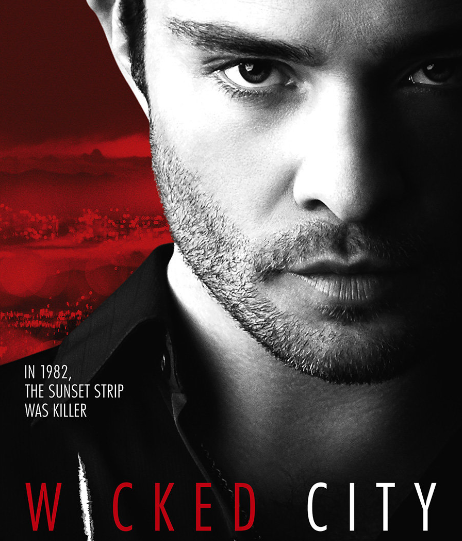ABC annule et déprogramme &quot&#x3B;Wicked City&quot&#x3B;