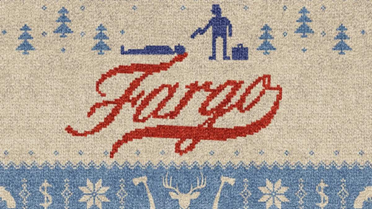 FX annule &quot&#x3B;The Bastard Executioner&quot&#x3B; et reconduit &quot&#x3B;Fargo&quot&#x3B; pour une saison 3