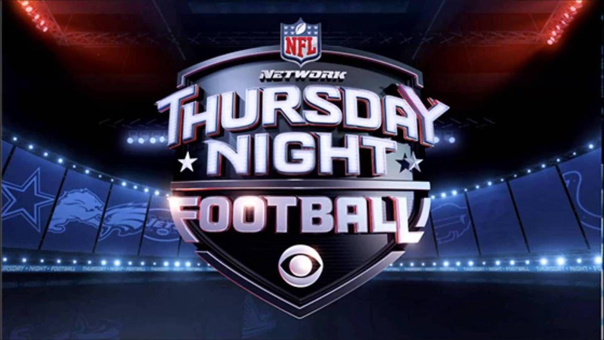 Les droits de retransmission du &quot&#x3B;Thursday Night Football&quot&#x3B; remis en jeu pour 2016 : CBS, NBC, FOX et Turner intéressés