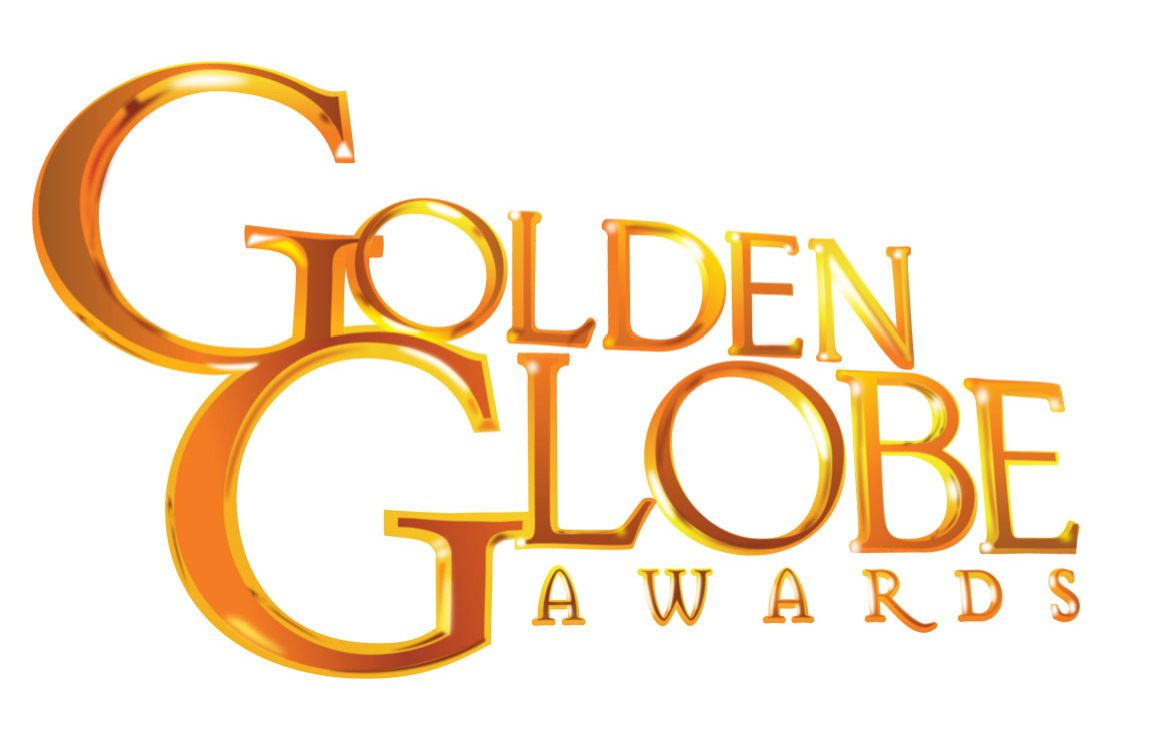 &quot&#x3B;Golden Globe Awards 2016&quot&#x3B; : &quot&#x3B;Empire&quot&#x3B;, &quot&#x3B;Game of Thrones&quot&#x3B;, &quot&#x3B;Mr. Robot&quot&#x3B;, &quot&#x3B;Narcos&quot&#x3B;, &quot&#x3B;Outlander&quot&#x3B; sont les nominés pour le meilleur drama