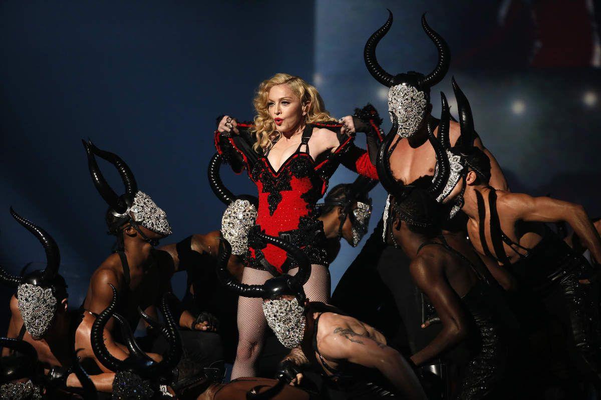 """Grammy Awards"" : 25.3 millions (CBS - 8 février)"