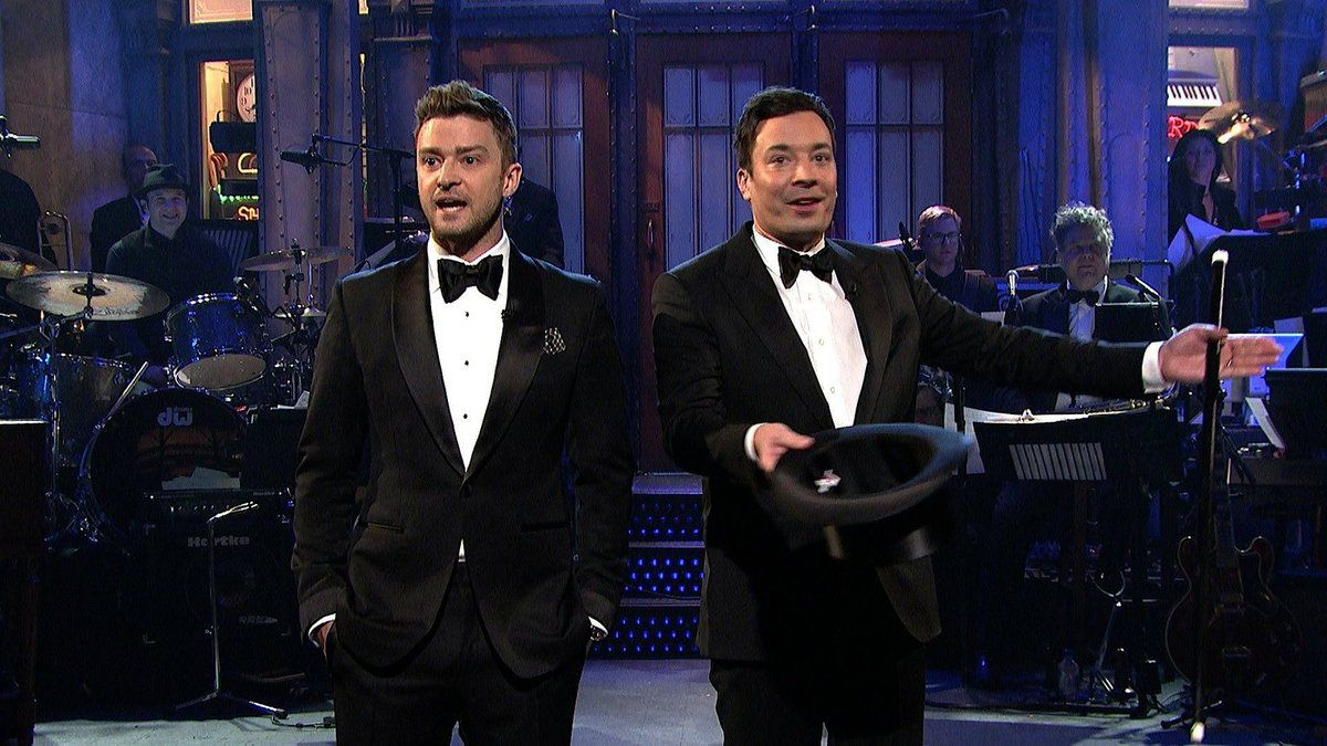 """Saturday Night Live : 40th Anniversary"" : 23.1 millions (NBC - 15 février)"