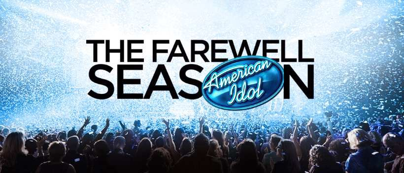 &quot&#x3B;American Idol : The Farewell Season&quot&#x3B; : Ryan Seacrest, Simon Cowell, Paula Abdul, Randy Jackson, Jennifer Lopez, Harry Connick Jr et le créateur Simon Fuller reviennent sur les 15 ans d'un programme qui a marqué l'Amérique