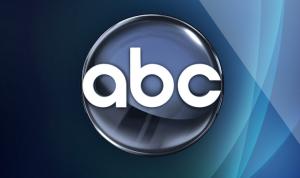 Après &quot&#x3B;Une Famille En Or&quot&#x3B;, ABC fait revivre &quot&#x3B;Pyramide&quot&#x3B; avec 10 épisodes commandés pour cet été
