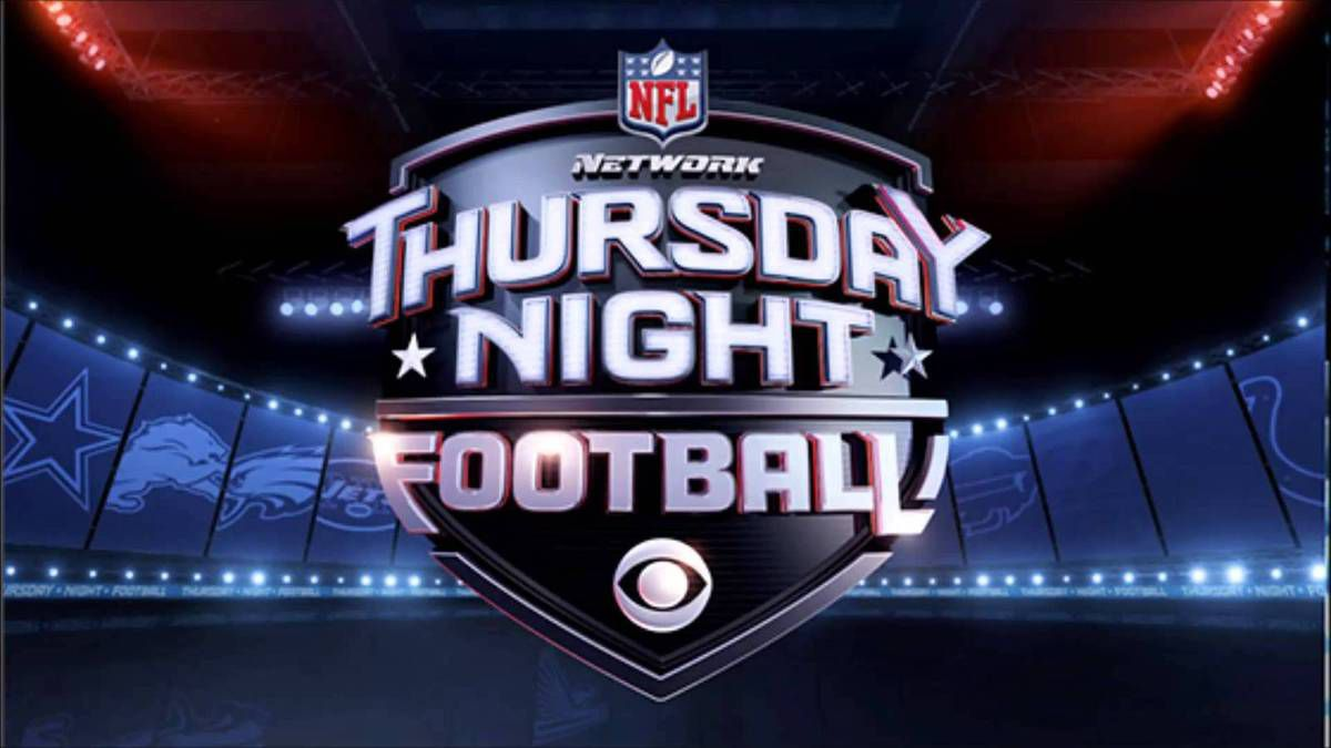 CBS et NBC se partagent les droits de retransmission du &quot&#x3B;Thursday Night Football&quot&#x3B; pour 2016 et 2017 &#x3B; légère déception pour &quot&#x3B;The Late Show With Stephen Colbert&quot&#x3B; en post-Superbowl qui signe la plus basse performance depuis &quot&#x3B;Alias&quot&#x3B; en 2003