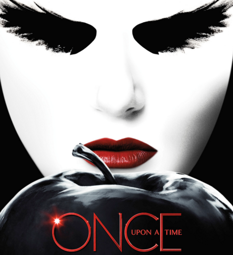 ABC reconduit &quot&#x3B;Once Upon A Time&quot&#x3B; pour une saison 6