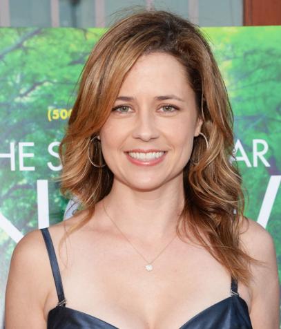 CBS recrute Matt LeBlanc (&quot&#x3B;Friends&quot&#x3B;) et Jenna Fischer (&quot&#x3B;The Office&quot&#x3B;) pour une nouvelle comédie familiale