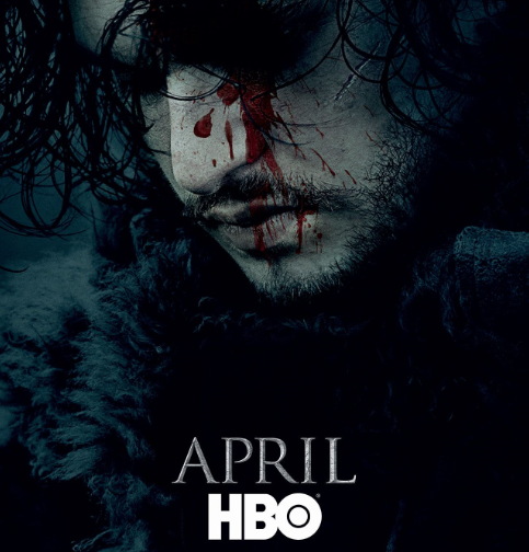 &quot&#x3B;Game of Thrones&quot&#x3B; Saison 6 : la bande annonce !
