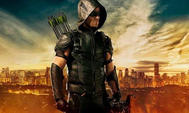CW annonce la reconduction de toutes ses séries pour la saison 2016 / 2017, sans exception !