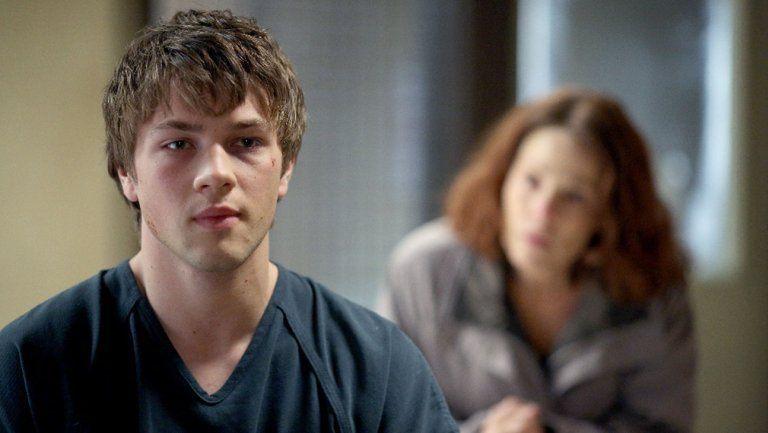 Audiences Mercredi 9/03 : &quot&#x3B;American Crime&quot&#x3B; et &quot&#x3B;CSI Cyber&quot&#x3B; peuvent-ils prétendre à une saison 3 ?