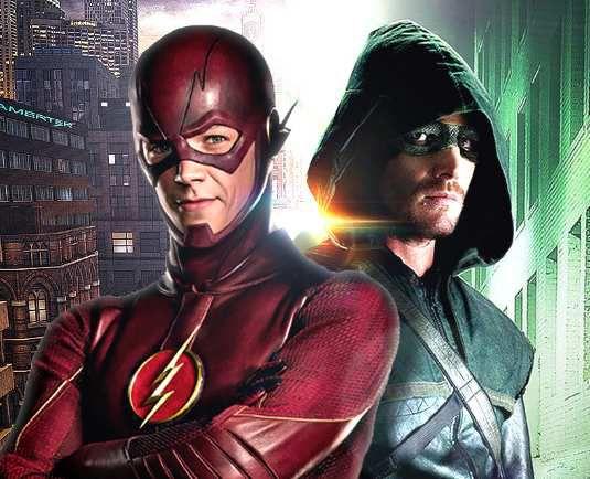 CW reconduit l'intégralité de ses séries pour la saison 2016 / 2017 : lesquelles seront conservées pour la mi-saison et l'été 2017 ?