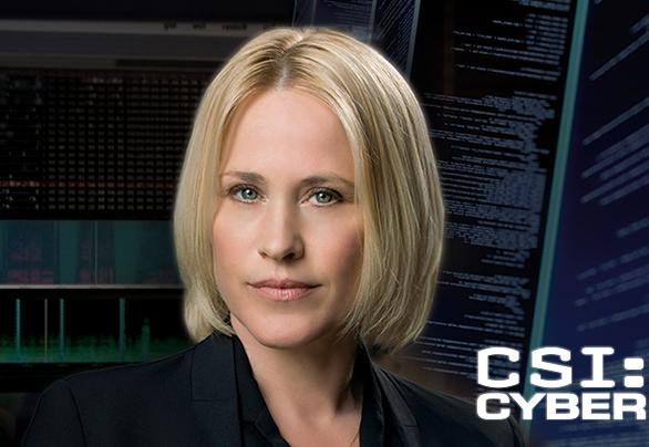&quot&#x3B;CSI Cyber&quot&#x3B; Saison 3 : quelles sont les chances ?