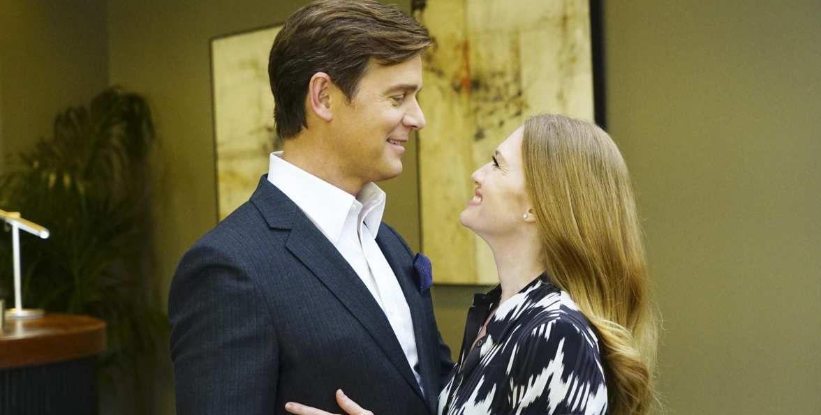 Audiences Jeudi 24/03 : démarrage décevant pour la nouvelle production Shondaland &quot&#x3B;The Catch&quot&#x3B; sur ABC