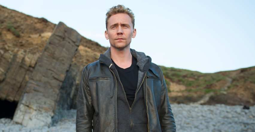 Record d'audience pour le final de &quot&#x3B;The Night Manager&quot&#x3B; sur BBC One &#x3B; découvrez la bande annonce du nouveau thriller politique dominical de BBC One &quot&#x3B;Undercover&quot&#x3B;
