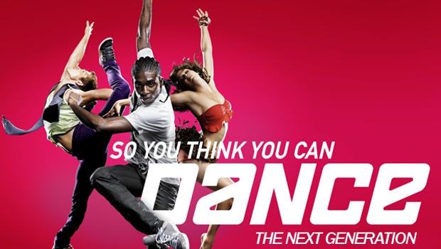 FOX lance une saison spéciale de &quot&#x3B;So You Think You Can Dance&quot&#x3B; réservée aux enfants de 8 à 13 ans le lundi 30 mai