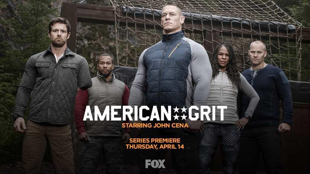 Grille des networks du 10 au 15/04 : &quot&#x3B;Game of Silence&quot&#x3B;, &quot&#x3B;Strong&quot&#x3B; et &quot&#x3B;American Grit&quot&#x3B; débutent &#x3B; retour de &quot&#x3B;Bones&quot&#x3B; &#x3B; deux épisodes pour &quot&#x3B;Elementary&quot&#x3B; et &quot&#x3B;Grey's Anatomy&quot&#x3B; &#x3B; fin de la saison 2 de &quot&#x3B;iZombie&quot&#x3B;