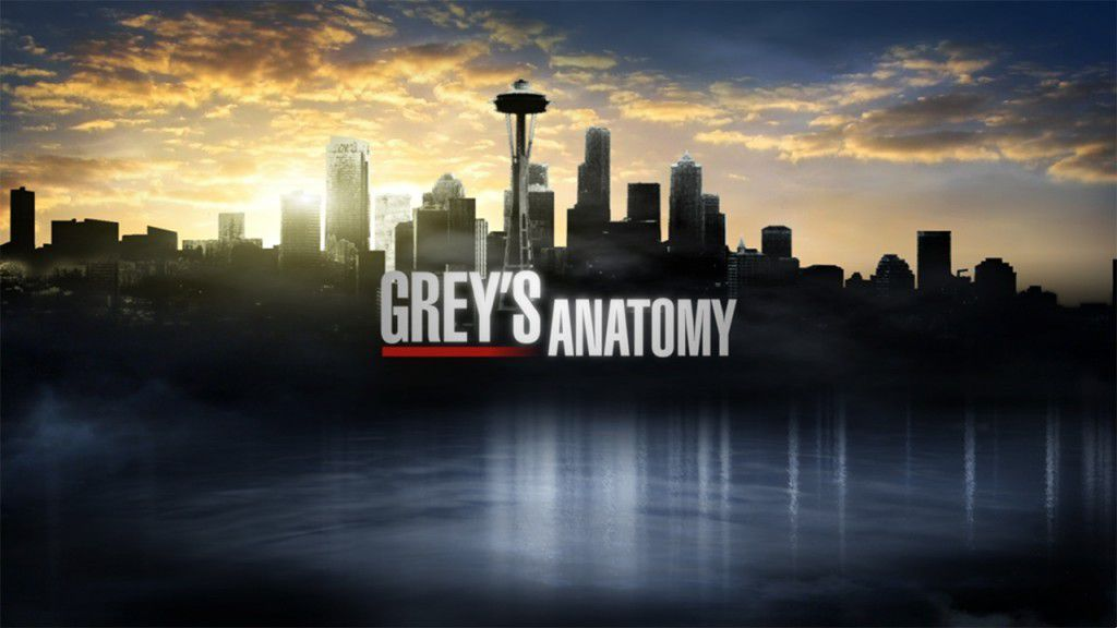 Audiences Jeudi 14/04 : l'incroyable retour de &quot&#x3B;Grey's Anatomy&quot&#x3B; au rang de série la plus regardée de ABC