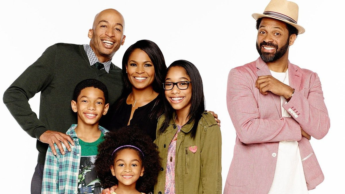ABC dévoile son calendrier estival incluant &quot&#x3B;Uncle Buck&quot&#x3B;, &quot&#x3B;Mistresses&quot&#x3B; et les jeux &quot&#x3B;Celebrity Family Feud&quot&#x3B;, &quot&#x3B;The $100,000 Pyramid&quot&#x3B; et &quot&#x3B;500 Questions&quot&#x3B;