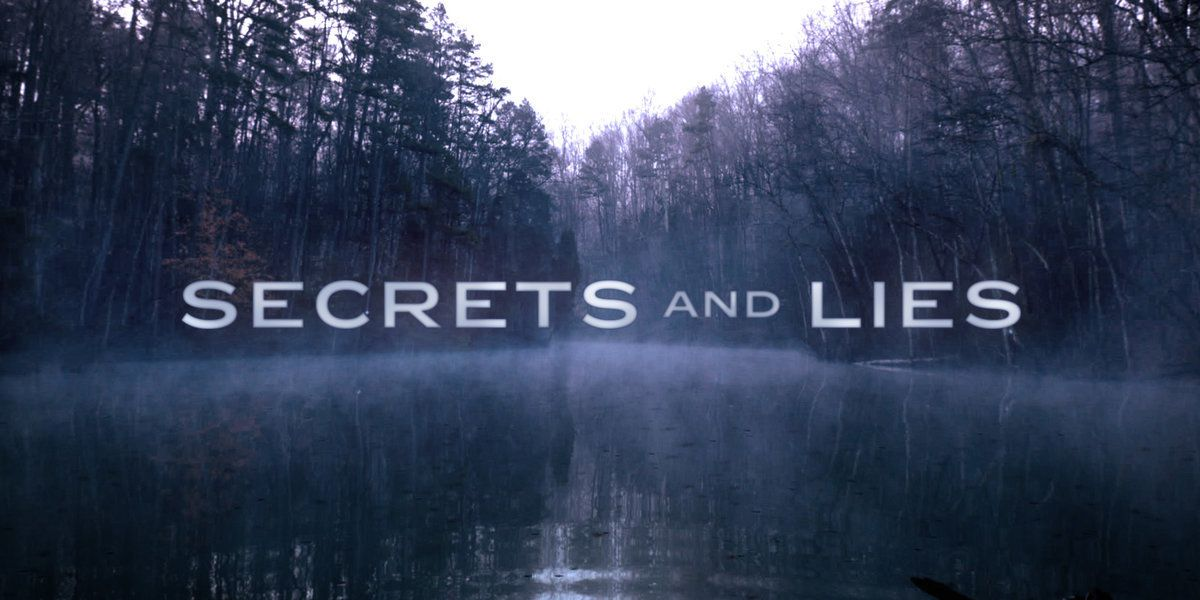 ABC reporte la saison 2 de &quot&#x3B;Secrets And Lies&quot&#x3B; à l'automne 2016