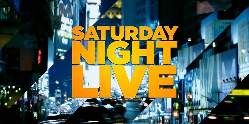 NBC et TNT annoncent réduire de 30% à 50% le temps d'antenne consacré aux coupures publicitaires dans le &quot&#x3B;Saturday Night Live&quot&#x3B;, &quot&#x3B;Animal Kingdom&quot&#x3B; et &quot&#x3B;Good Behavior&quot&#x3B;