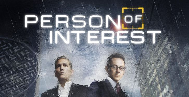 Grille des networks du 1 au 6/05 : &quot&#x3B;Person of Interest&quot&#x3B; débute (enfin) &#x3B; fin de saison pour &quot&#x3B;NCIS Los Angeles&quot&#x3B;, &quot&#x3B;Esprits Criminels&quot&#x3B; et &quot&#x3B;Blue Bloods&quot&#x3B;