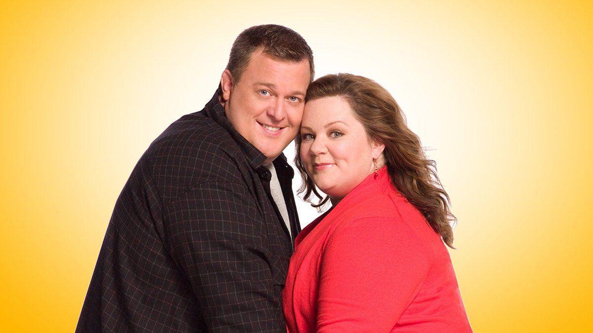 Audiences Lundi 2/05 et Mardi 3/05 : plus de 7 millions de téléspectateurs pour &quot&#x3B;Mike &amp&#x3B; Molly&quot&#x3B; et &quot&#x3B;Person of Interest&quot&#x3B;, toutes deux annulées par CBS
