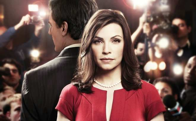 Grille des networks du 8 au 13/05 : &quot&#x3B;The Good Wife&quot&#x3B; s'achève &#x3B; fin de saison pour &quot&#x3B;The Big Bang Theory&quot&#x3B;, &quot&#x3B;Scandal&quot&#x3B;... &#x3B; deux inédits pour &quot&#x3B;Person of Interest&quot&#x3B;