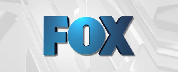 UPFRONTS 2016 : FOX commande &quot&#x3B;APB&quot&#x3B;, &quot&#x3B;L'Arme Fatale&quot&#x3B;, &quot&#x3B;L'Exorciste&quot&#x3B;, &quot&#x3B;Pitch&quot&#x3B; et deux nouvelles comédies